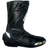 Spark Sepang - Motorcycle shoes