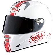 Bell M5X - Helma