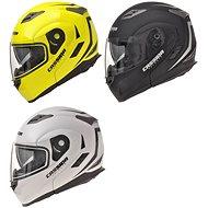 CASSIDA Compress - Helma na motorku