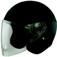 Cyber U-13 - Helma na motorku