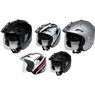Cyber U-388 - Motorbike helmet