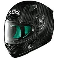 X-Lite X-802RR - Helma