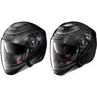 X-lite X-403 - Helma na motorku