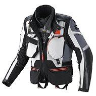 Spidi HT RAID PRO 2016 - Motorcycle jacket
