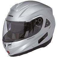CASSIDA Modulo - Helma na motorku