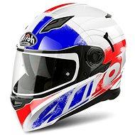 CASSIDA MOVEMENT S Cut - Helma na motorku