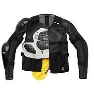 Spidi AIRTECH ARMOR - Motorcycle jacket