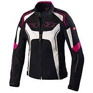 Spidi TRONIK NET - Motorcycle jacket