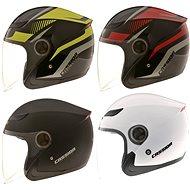 CASSIDA Reflex - Helma na motorku