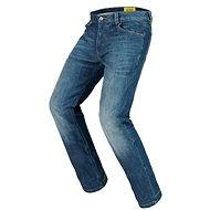Spidi J&K STRETCH - Kalhoty na motorku