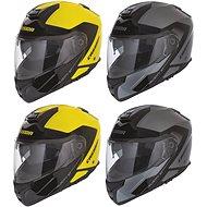 CASSIDA Velocity ST - Helma na motorku