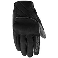 Spidi SQUARED - Motorcycle gloves