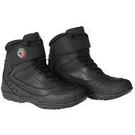 KORE Velcro - Motorcycle shoes