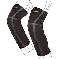Spidi SNUG KNEE - Chrániče na kolena