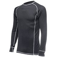 ROLEFF Thermal Underwear with Long Sleeves - Thermal underwear