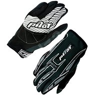 Pilot INJECTOR - Motorcycle gloves