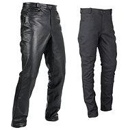 Spark Jeans lesklé - Kalhoty na motorku
