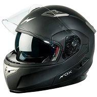 NOX N959 - Helma na motorku