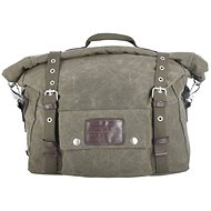 OXFORD Side Bags for Heritage Motorcycles - Motorcycle Bag