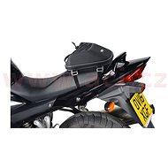 OXFORD Brašna na sedlo spolujezdce S-Series T5s Tail pack
