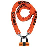 OXFORD Chain lock for Heavy Duty motorcycle