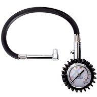 OXFORD Pneuměřič Tyre Gauge Pro analogový - Měřič tlaku