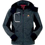 REPSOL SOFTSHELL Jacket - Jacket