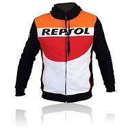 REPSOL HOODIES Sweatshirt - Sweatshirt