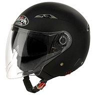 AIROH CITY ONE CO11 - jet helma  - Helma na motorku