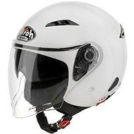 AIROH CITY ONE CO14 - Jet Helmet - Motorbike Helmet