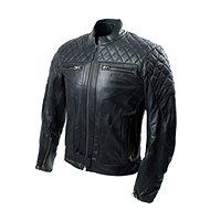 Cappa Racing DEGEND CLASSIC černá - Bunda na motorku