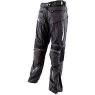 Cappa Racing Dámské kalhoty ROAD - Kalhoty na motorku