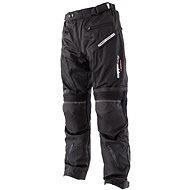 Cappa Racing Pánské kalhoty ROAD - Kalhoty na motorku