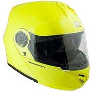 CGM Dubai - Helma na motorku