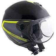 Cappa Racing Přilba Rome - Helma na motorku