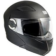 CGM Singapore - Helma na motorku