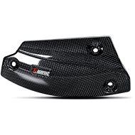 Akrapovič tepelný kryt propojovací trubky pro BMW R 1200GS/Adventure (10-13) - Ochranný kryt