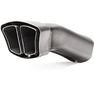Akrapovič tlumící ucpávka pro Ducati a Yamaha - Příslušenství