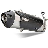 MIVV HONDA SH 300 (2015 > 2016) - Exhaust system