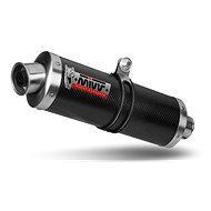 Mivv Oval Carbon pro Honda CBR 900 RR (2000 > 2001)