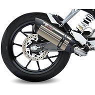 MIVV KTM 125 DUKE (2011 > 2016)