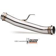 MIVV KTM 1290 SUPERDUKE (2014 >) - Výfukové svody
