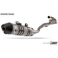 MIVV KTM EXC 450 F (2012 > 2012)