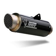 Mivv GP Pro Carbon pro Kymco AK550 (2017 >)