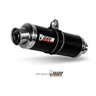 Mivv GP Carbon pro Suzuki GSR 750 (2011 > 2016)
