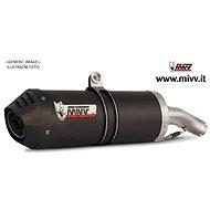 MIVV YAMAHA T-MAX 500 (2001 > 2007)