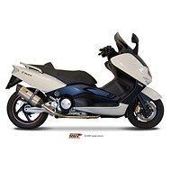 MIVV YAMAHA T-MAX 500 (2001 > 2007) - Exhaust System