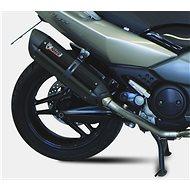 MIVV YAMAHA T-MAX 500 (2008 > 2011)