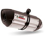MIVV YAMAHA MT-09 (2013 >) - Exhaust system