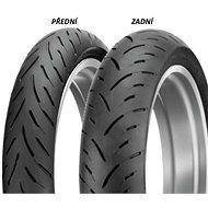 Dunlop SPORTMAX GPR300 150/70 ZR17 69 W - Motopneu